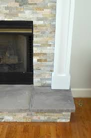 tile fireplace makeover ideas 860f c4f16d15b369d62ae684fb