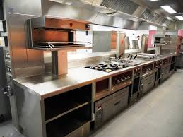 Salamander Kitchen Appliance Adande Variable Temperature Controlled Commercial Kitchen