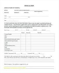 Photo Release Form Template Free Example Of General Waiver And ...