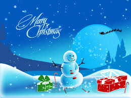 89 entries in Christmas Computer Backgrounds Pictures group