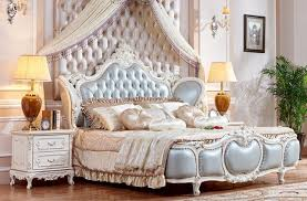 luxury king bed. Brilliant Bed Bedroom Furniture Luxury King Size Bed French Style And Luxury King Bed D