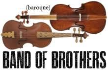 band of brothers essay band of brothers essay