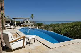 infinity pool design. Simple Design Infinity Swimming Pool Designs Brilliant Heart  Stopping Picture Knanayamedia Inside Design M