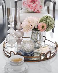 coffee tables pesonable decorative trays for coffee tables modish living room furniture cross legs sa
