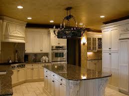 Ergonomic Kitchen Design Bathroom Ergonomic Kitchen Design Luxury Kitchen Design Luxury
