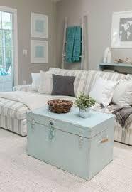 coastal living living rooms. comfydwelling.com » blog archive 59 beach and coastal living room decor ideas rooms