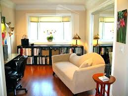 bedroom and office. Bedroom Offices And Office Combo Ideas Photo 1 Small . S