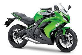 kawasaki motorcycles 2015. zx1400 fffa abs performance s 110 registrations janjune 2015 kawasaki motorcycles
