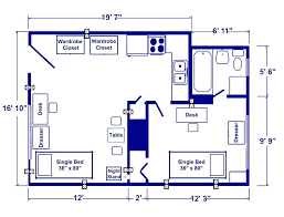floor plan maker house floor plan maker best of design room layout laundry room floor plans