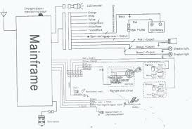 wiring diagram for home alarm inspirationa wiring diagram for house wiring diagram of a cardboard baler wiring diagram for home alarm inspirationa wiring diagram for house alarm new wiring diagram car alarm