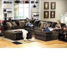 living room ideas brown sectional. Stupendous Brown Sectional Living Room Chocolate Leather Furniture Ideas L