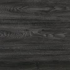 home decorators collection brooks range oak 7 5 inch x 47 6 inch solid core luxury vinyl plank flooring 24 74 sq ft case
