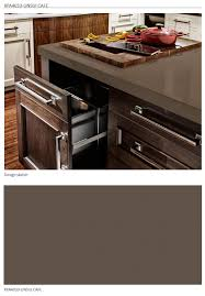 engineered quartz countertops. If You\u0027re Interested In Our Engineered Quartz Countertops Unsui Cafe, Welcome To Buy The Quality Products At An Affordable Price With Us.