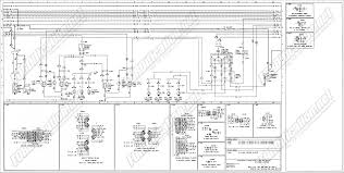 ford f350 trailer wiring harness diagram wiring diagram 1999 ford f150 trailer wiring diagram unique best wiring diagram ford f250 trailer wiring harness