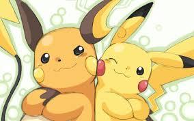 Imagens de Pokémon Images?q=tbn:ANd9GcSAlcC_XzMW9uv9jQ-6fYABu_p9dcQ5L96Ki-bRRKz4JApV6eRv