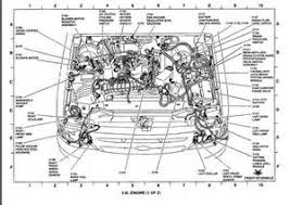 similiar mazda 3 0 v6 engine diagram keywords 2001 mazda b3000 parts diagram moreover 1999 mazda b2500 engine