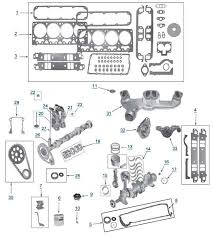 1993 jeep grand cherokee parts diagrams not lossing wiring diagram • jeep zj grand cherokee 5 2l and 5 9l engine parts best reviews rh 4wheelparts com 1995 jeep cherokee parts diagram jeep grand cherokee front end diagram