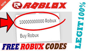 roblox live free roblox card codes 2018 codes for roblox free robux codes 2018