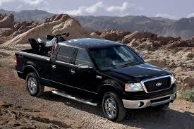 ford trucks f150 2006.  Trucks 2006 Ford F150 To Trucks F150 0