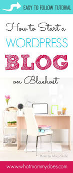 ideas about blog websites blog websites 1000 ideas about blog websites blog websites royalty images and a website