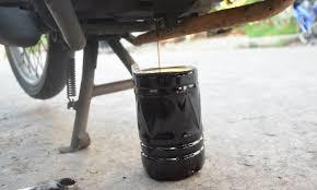 diy oil change b1 b carvilles auto mart