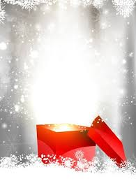Christmas Backgrounds For Flyers More Than A Million Free Vectors Psd Photos And Free Icons