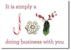 Business Christmas Card Template 49 Best Business Christmas Cards Images Xmas Business Christmas
