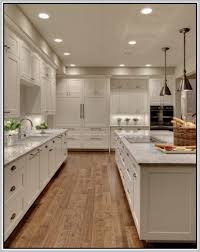kitchen cabinets modular cherry white shaker style cabinet doors ready made island oak door metal hanging display chicago deep wall supplier
