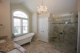 Beautiful Bathroom Remodeling Cary Nc Freestanding Bathtubs By Portofino For Design Inspiration