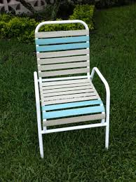photo of gallery strap patio chairs unique plastic straps for lawn chairs chair design ideas