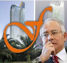 Image result for felda in crisis