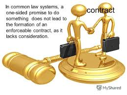 Image result for contract formation