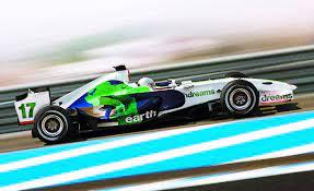 Vive la fórmula 1 con todas las noticias y crónicas, la clasificación detallada y los vídeos con todos los pilotos y escuderías de los grandes premios de f1. We Drive A Honda F1 Car