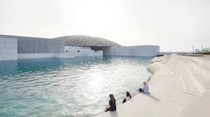 Light Garden Academy Things To Do In Abu Dhabi The National