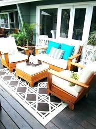 Houzz patio furniture Mexican Style Houzz Outdoor Furniture Patio Furniture Ideas Patio Furniture Contemporary Deck Idea In Patio Furniture Ideas Outdoor Houzz Outdoor Furniture Ethnodocorg Houzz Outdoor Furniture Outdoor Seating Ideas Houzz Outdoor Chairs