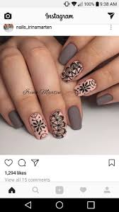 177 best nail art images on Pinterest | Nail arts, Manicures and ...