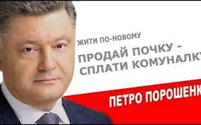 Уряд України сприяє посиленню інтелектуальної еміграції, - Богомолець - Цензор.НЕТ 7372