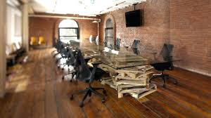 home office design quirky. Awesome Tech Company Office Designs Home Design 2 Quirky Coolest Interior