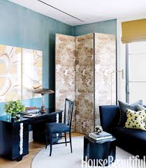office paint colors ideas. Donghia Patterned Screen First Class Paint Color Ideas For Home Office 14 Colors