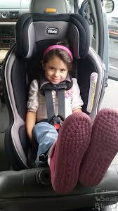 best infant to toddler car seat best car seats for infants best