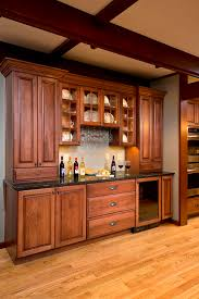 Old Kitchen Remodeling Kitchen Remodel Addition Schenectady Ny Bellamy Construction