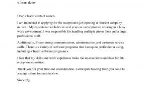 What Is The Cover Letter For Job Application Unique Covering Letter ...