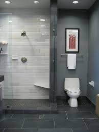What Color To Paint A Bathroom Grey Colored Bathrooms - When considering  the design plan of