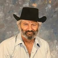 Albert Walker Obituary - Mountain Home, Arkansas | Legacy.com