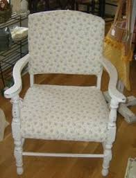 find this pin and more on decor chairs by colleen kelley