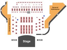 The Hottest Pasadena Ca Event Tickets Ticketsmarter