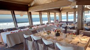 Picturesque Chart House Dana Point Wedding Cost Nobby Events