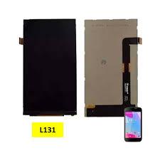 LCD SCREEN Blu Life One M L131 L131i ...