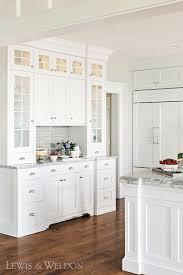 kitchen hutch cabinet design kitchen hutch cabinet design kitchen hutch cabinet design kitchen