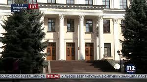 ВИДЕО Иностранцы покупают дипломы в Украине Квит ua Иностранцы покупают дипломы в Украине Квит